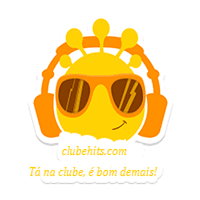 Ouvir agora Rádio clubehits.com - Web rádio - Guaporé / RS