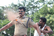Rudra IPS Movie Stills-thumbnail-6