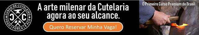 https://cursodecuteleiro.com.br/