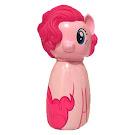MLP Bubble Bath Bottle Pinkie Pie Figure by MZB Accessories