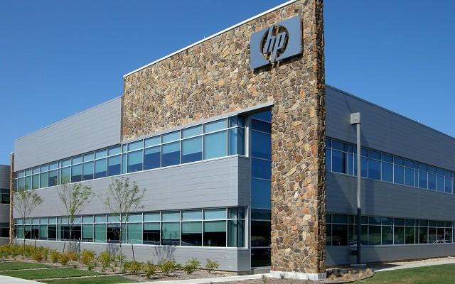Hewlett-Packard (HP) Hiring for Freshers/Experienced