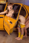 Christy Marks_Christy The Cock Cabbie