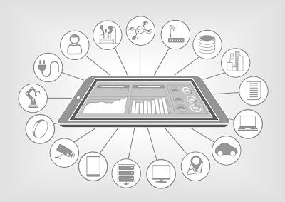 big data in seo