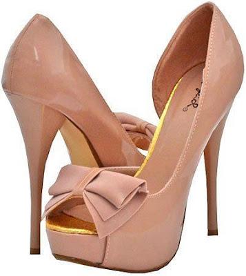 imagenes de Zapatos de moda para dama