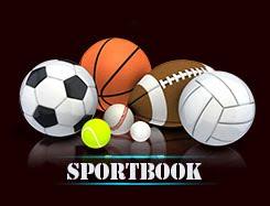 Sukajudi-Sportsbook