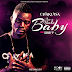 Chakuisa Feat Danny P - Com a Baby