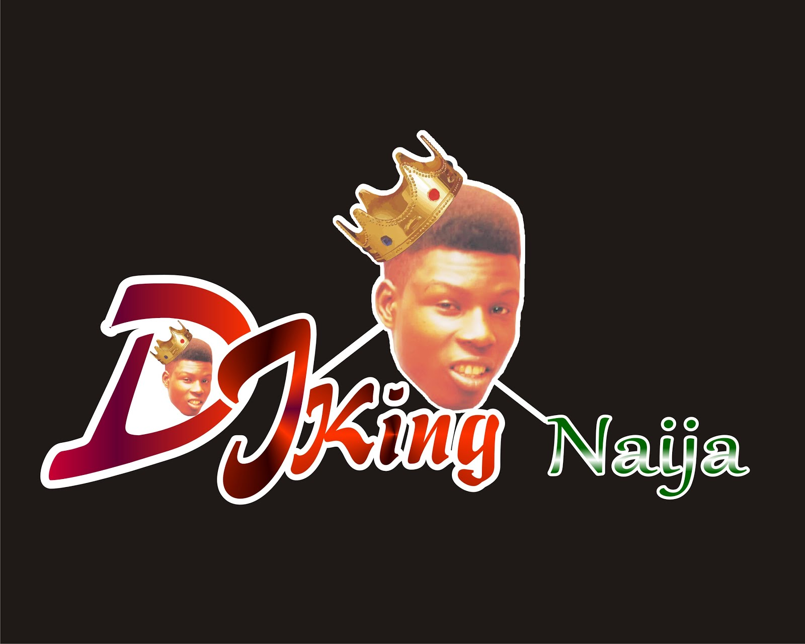 DJKING NAIJA Blogs
