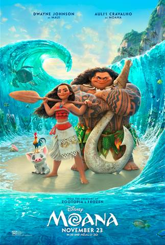 #Moana, #DoctorStrange, #Disney, Disney Updates, Moana trailer, New Moana Trailer, Doctor Strange Featurette, Doctor Strange behind the scenes video,