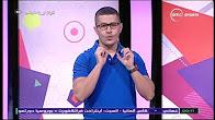 احمد عفيفى