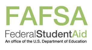 FAFSA Customer Care Number USA