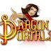 Dragon Portals