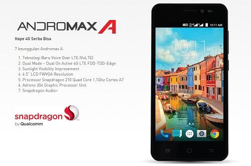 Spesifikasi-Smartfren-Andromax-A.jpg