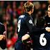 Ligue des Champions: l'Atlético Madrid en finale, malgré sa défaite face au Bayern Munich (vidéos)