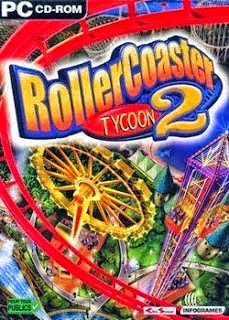 RCT2 Free Download Full Version Free Download