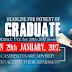 RSUST 2016-17 Postgraduate Acceptance Fees Payment Deadline
