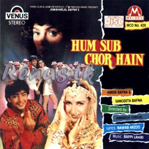 Main Wo Dunya Hn Mp3 Song Free Download: Chaha Hai Tujhko Mp3 Download 320Kbps