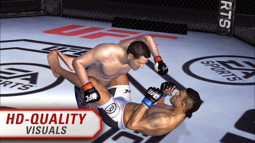 EA-Sports-UFC-apk EA Sports UFC 1.1.748860 APK Apps