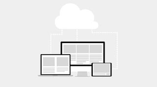 cloud-web-seo-positioning-responsive-imp