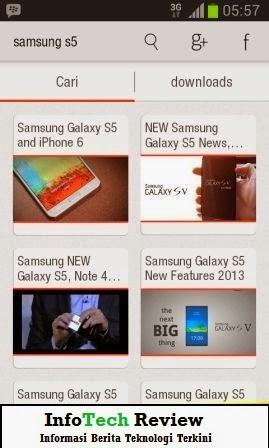 Aplikasi Android: Download Video YouTube Dengan Mudah dan Cepat