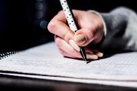 10 Questões da Interpretação de Texto de Concursos Públicos.