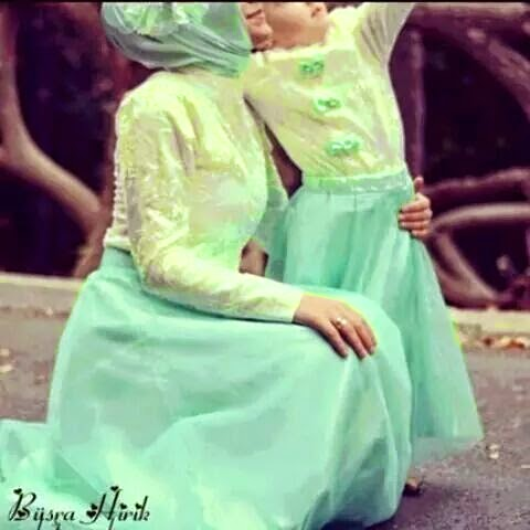 hijab-fashion-2015