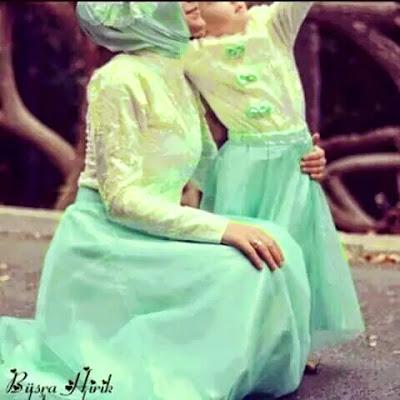 http://4.bp.blogspot.com/-ArFYynnqQdQ/U8Kgn3WpiTI/AAAAAAAAB4E/cfXEL8cmZo8/s1600/hijab-2015-chic.jpeg