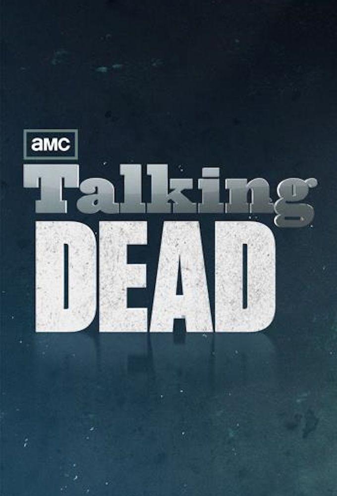 Talking Dead 2017: Season 7 - Full (1/NA)
