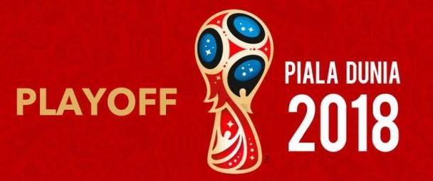 Jadwal Piala Dunia 2018 Fase Grup