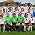 En İyi Kadın Futbol Ligleri 2017