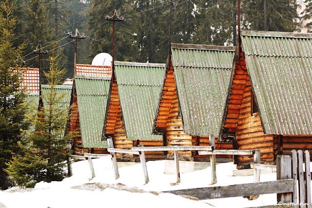 Harghita Băi - camping - blog FOTO-IDEEA