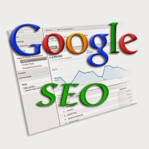 Menghilangkan Hyperlink di Judul Posting (Tips SEO)