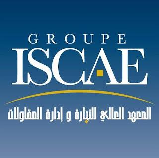 Inscription au concours d'expertise comptables 2016