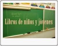 http://librosdeninos.blogspot.com.es/