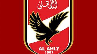 الأهلي المصري يحتل صدارة تصنيف الأندية العربية 2018 وفق مجلة فوربس الأمريكية و محمد صلاح أفضل لاعب عربي