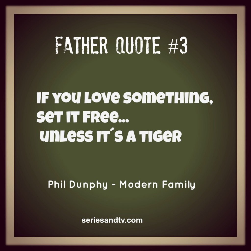 All Photos Gallery: Family Quotes, Missing Family Quotes