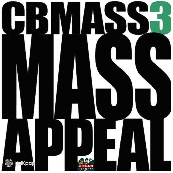 CB Mass – Vol.3 Massappeal