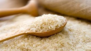 beli beras untuk zakat Fitrah