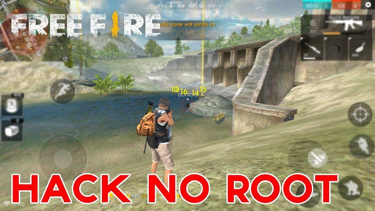 descargar free fire ultima version 2019 apk