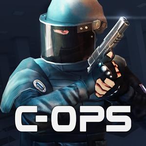 critical ops apk - Critical Ops: Multiplayer FPS 1.15.zero.f1055 Apk Mod + OBB Data