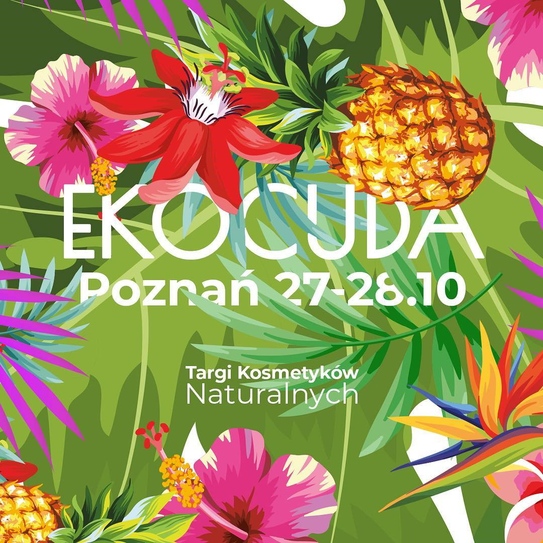 gdzie-kupić-kosmetyki-naturalne_Poznań