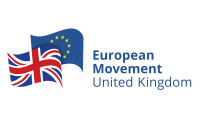 European Movement logo