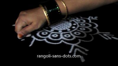 small-free-hand-rangoli-289ab.jpg