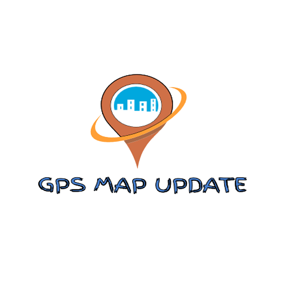 How To Update Garmin | Garmin Updates