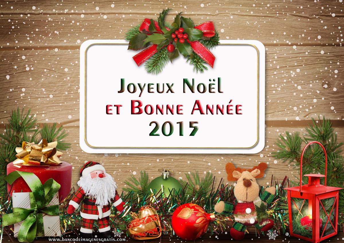 Bonne Annee Joyeux Noel.Visite A La Creche De L Eglise Joyeux Noel Et Bonne Annee