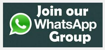 whatsapp join groups link , how to join unlimited whatsapp