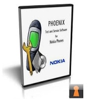 all-nokia-flashing-software-free-download