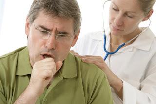 dicas para diminuir a tosse noturna