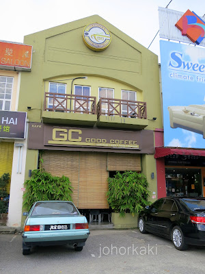 GC-Good-Coffee-Cafe-Kulai-Johor