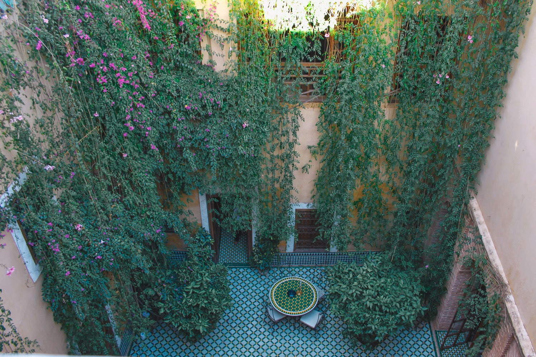 Tadelakt, shopping, holiday, marrakech, marrakesh