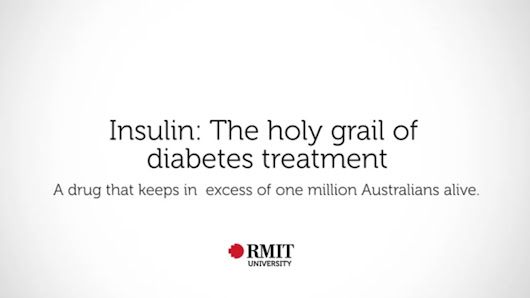 Dramatic new figures on the number of insulin-dependent Australians